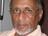 Abdul-Majid Thakur