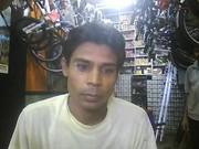 Mohamed. Y. Shaikh