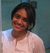 Dilfiza Ali Khalfey