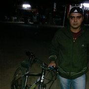 Jatin D.Parekh