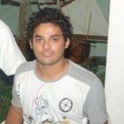 Maxon Sequeira