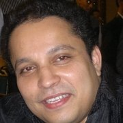 Yogesh.Shetty
