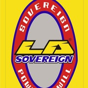 La-Sovereign