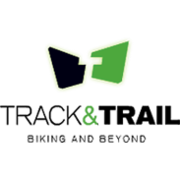 Track and Trail