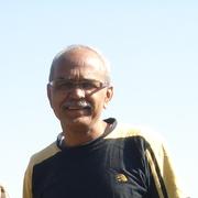 Vishwanath Alse