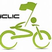 Cyclic Motion