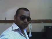 Masud Vorajee