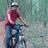 Vinay Thaha