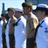 Rick Liske - Proud Navy Dad