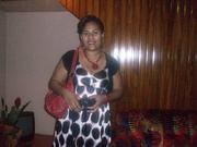 Maraia Nauga