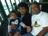 Ducivaki Family