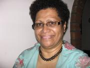Mama Gucake Koroi