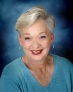 Linda S Fitzgerald