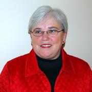 Cindy Hartman