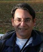 Antonio Barbosa  Filho