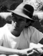 Ricardo Cavalcanti-Schiel