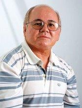 José Aécio Costa