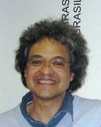 Marco Antonio Ribeiro