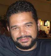 Railton Nascimento Souza