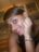 Claudiana Gama