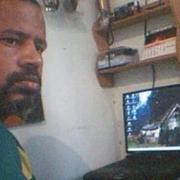Marcio Marcelo  Nascimento Sena