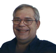 Nelson Quintanilha