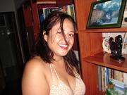 Miriam Pacheco da Silva Seixas