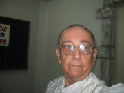 Ariston Álvares Cardoso
