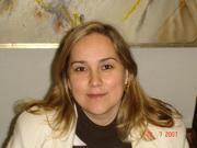 Patricia Elaine Danziere