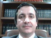 Pedro Paulo Grizzo Serignolli