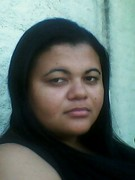 Sintia Verônica Almeida Nery