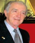Douglas Lara