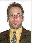 Dr Sergio Cavicchinni de O Braz