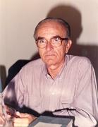 José Otamar de Carvalho