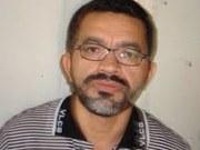 José de Arimatéa dos Santos