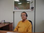 Jose Neumar Morais da Silveira