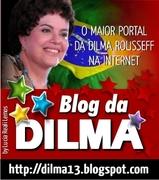 Daniel Pearl Bezerra