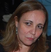 Marcia Mattoso