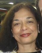 Lidia Maria de Melo