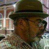 Paulo Cesar Mendes (Perdigão)