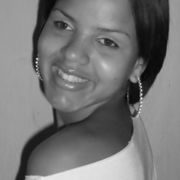 Laura Tatiane Gomes da Silva