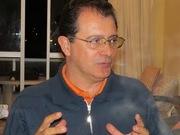 Alexandre Carlos Aguiar