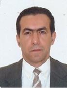 Ivan Bulhões