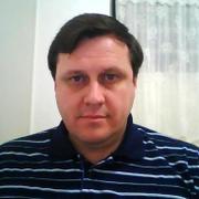Charles Leonel Bakalarczyk
