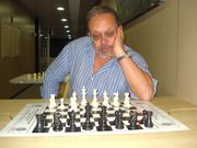 Alfredo Pereira dos Santos