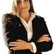 Maria Christina Mendes Caldeira