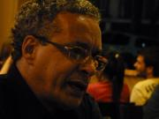 Jorge A. Pimenta Filho