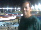 Isaias Ribeiro