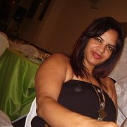 Claudia Vasconcelos