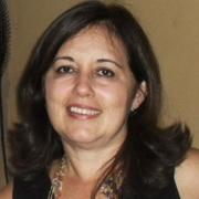 Ana Maria de Castro Souza